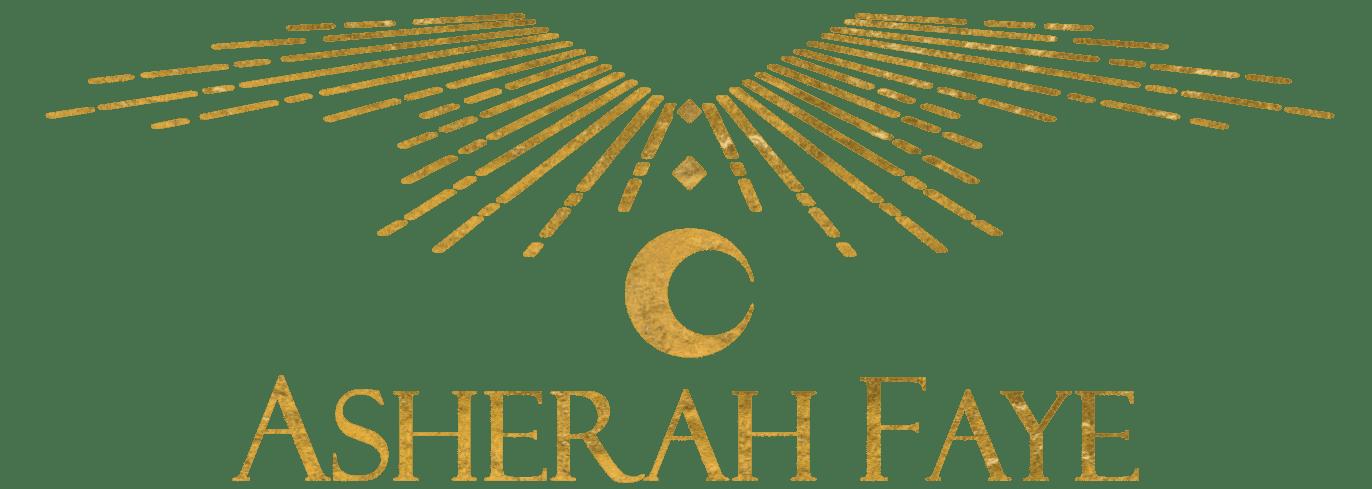 Asherah Faye
